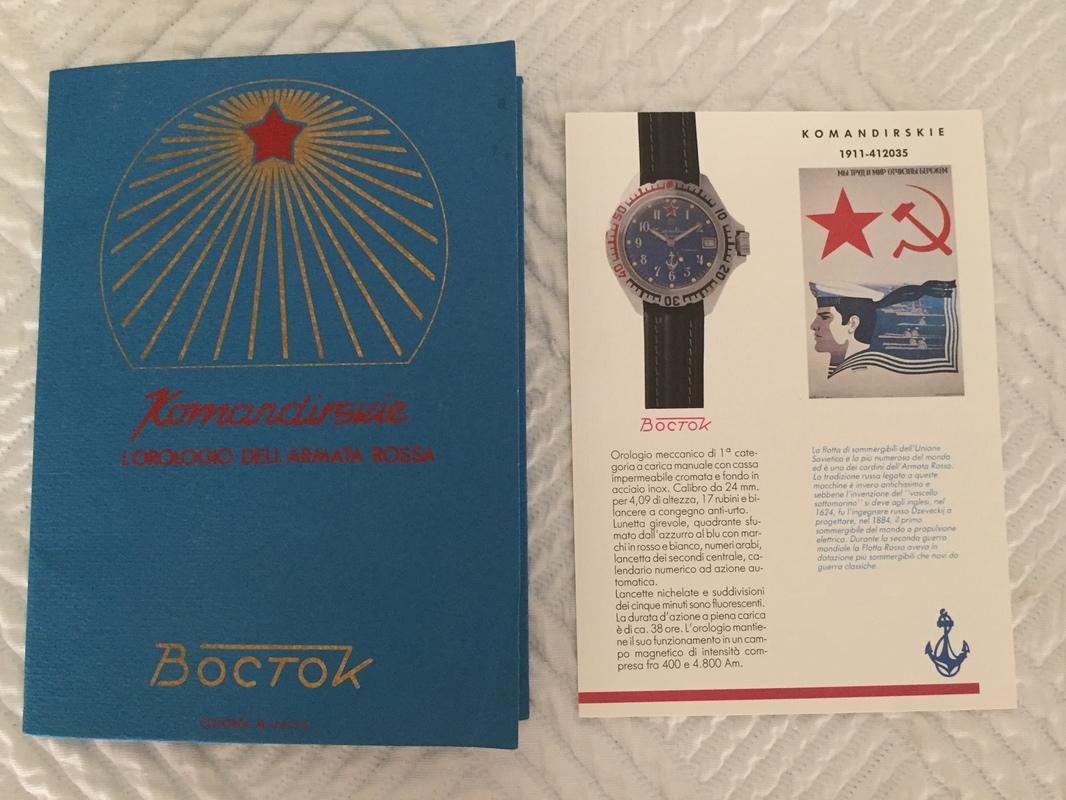 GRAAL SOVIETIQUE/ITALIEN Box_d