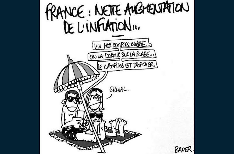 Les dessins du journal LE PROGRÈS - Page 6 2018-08-15-lp-01