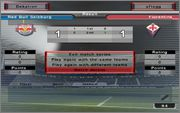 Shollym mini league (slower gameplay) Pes6_2015_01_29_00_46_25_01