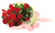 Caos is looking for... │ Búsqueda. Roses_Bouquet_PNG_Clipart