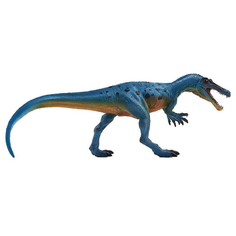 Mojo Fun2018 - All figures revealed! - Page 4 387138_Baryonyx