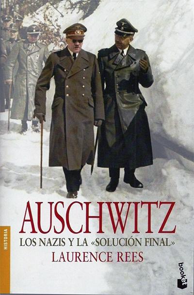 El universo de la lectura - Página 10 Auschwitz_zpsztiavdpe