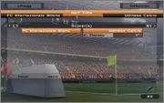 First experimental league Pes6_2015_01_09_02_14_28_44