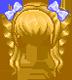 Hanami's ID Pelo34