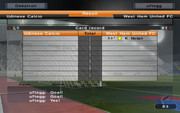 First experimental league Pes6_2015_01_08_23_26_47_63