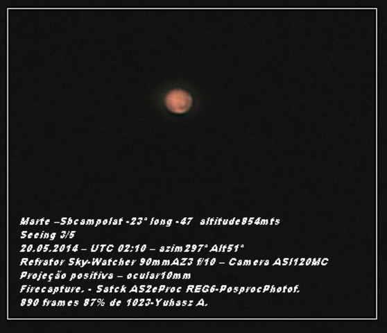 Começando na astrofotografia  MARTE_FIRE_20_05_14_REG6_PHF
