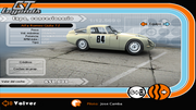 Alfa Romeo Giulia TZ -63 - looking for modder! - Page 3 GTL_2018-08-26_23-38-44-34