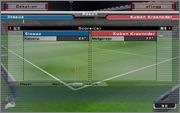 Shollym mini league (slower gameplay) Pes6_2015_02_04_01_48_33_40