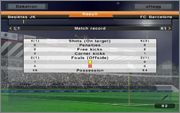 First experimental league Pes6_2014_12_30_00_19_14_14