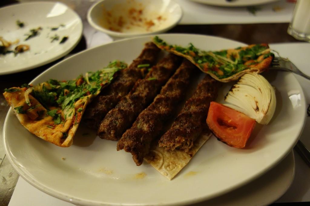 Scurta vizita in Liban Image004
