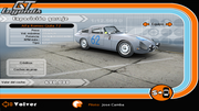 Alfa Romeo Giulia TZ -63 - looking for modder! - Page 2 GTL_2018-08-21_08-40-49-45