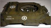 M8 HMC (1/35 Tamiya 35312) 011