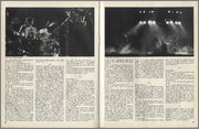 Scans - Page 3 1973_01_rock_and_folk_72_p64_65