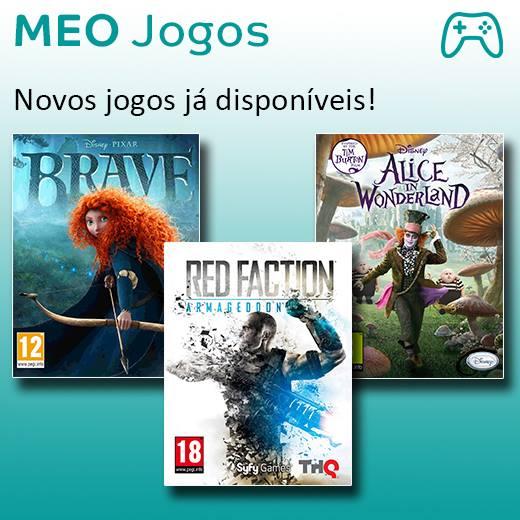MEO Jogos - Lançamentos Meojogos20_10
