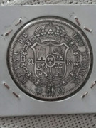 20 reales 1850 Madrid C.L. 20141015_170034_LLS