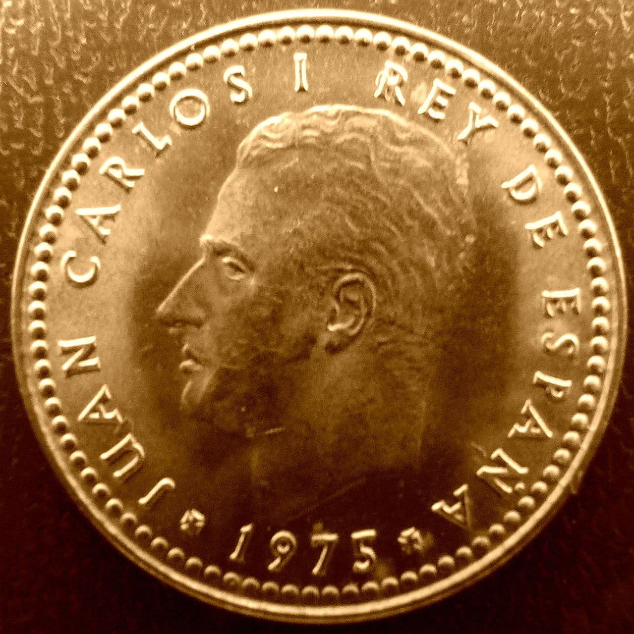 Una peseta 1975 *78. Gran Bretaña - Dedicada a flekyangel Peseta75_78_a
