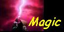 Ancient Magic CM10th_Magic_II