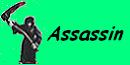 The Brotherhood CM9000_Assassin