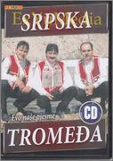 Srpska Tromedja - Diskografija Srpska_Tromedja_Evo_nase_pjesme