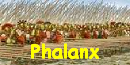 64th Amateur Series Division 4 Phalanx