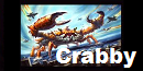 56th Amateur Series Division 7 Crabby