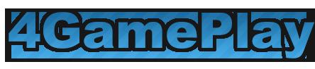 Cerere Logo 4GamePlay Pzjl2