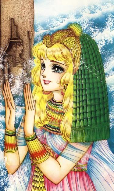 Hình màu Carol trong bộ cô gái sông Nile (Ouke Monshou) - Page 4 Carol_313