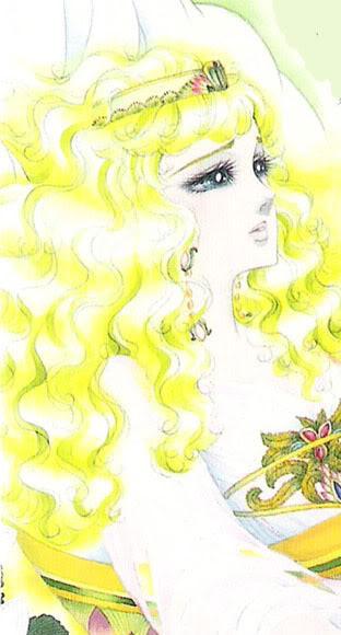 Hình màu Carol trong bộ cô gái sông Nile (Ouke Monshou) - Page 4 Carol_328