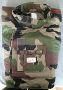 My French CCE Items French_Body_Armour_Front