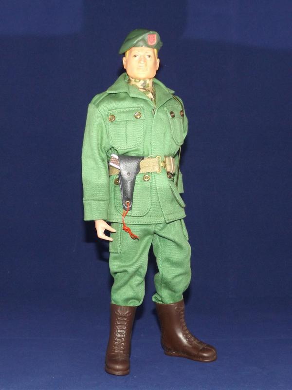 My original childhood Talking Commander rebuild. DSCF3628_zpswhibhkhk_1
