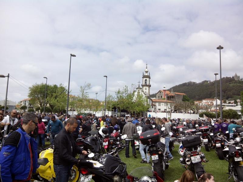 Crónica Dia nacional do motociclista 2014 IMG_0207