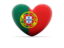 Colocar tu propia firma ^^! Portugal_heart_icon_64