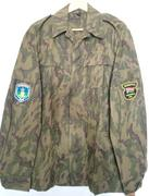 My Belarus Uniform collection DSC_0002