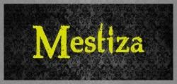 Mestiza Holder