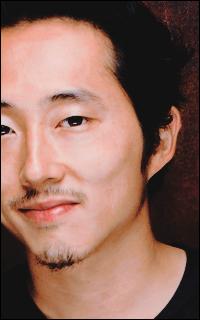 Ozzie Hwang