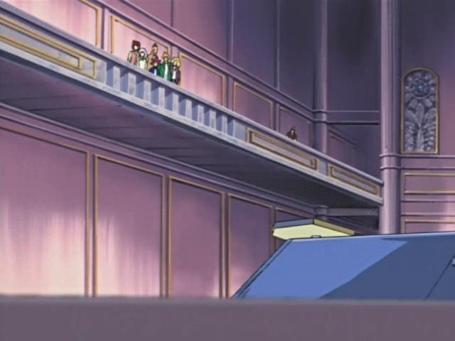 [ Hết ] Phần 1: Hình anime Atemu (Yami Yugi) & Anzu (Tea) trong YugiOh  - Page 2 2_A46_P_199