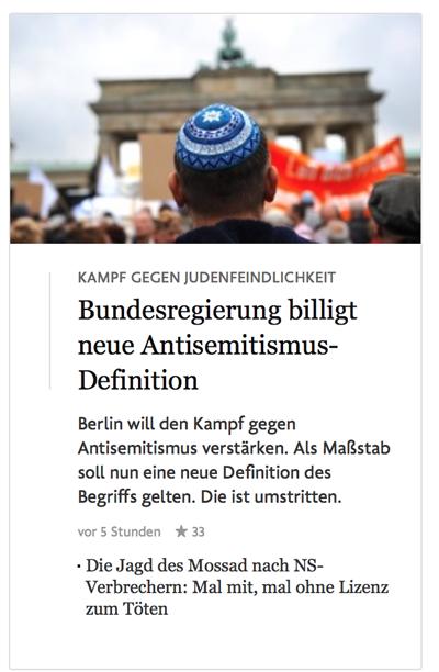 Presseschau - Seite 24 Img_pl_04