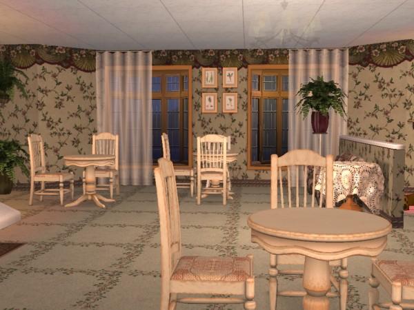 Babiččina kavárna - Stránka 2 Snapshot_68286fbb_e832df0d