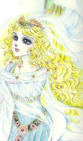 Hình màu Carol trong bộ cô gái sông Nile (Ouke Monshou) - Page 4 Carol_321