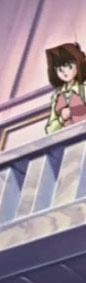 [ Hết ] Phần 1: Hình anime Atemu (Yami Yugi) & Anzu (Tea) trong YugiOh  - Page 2 2_A46_P_193