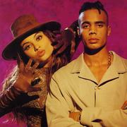 2 Unlimited 2-unlimited-4fdad7066ea50
