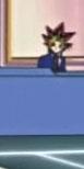 [ Hết ] Phần 1: Hình anime Atemu (Yami Yugi) & Anzu (Tea) trong YugiOh  - Page 3 2_A46_P_255