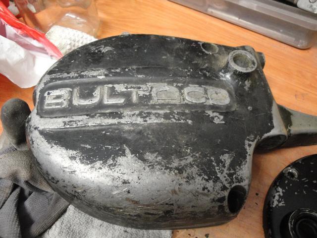 Reconstrucción Bultaco 24 Horas - Página 2 DSC05008