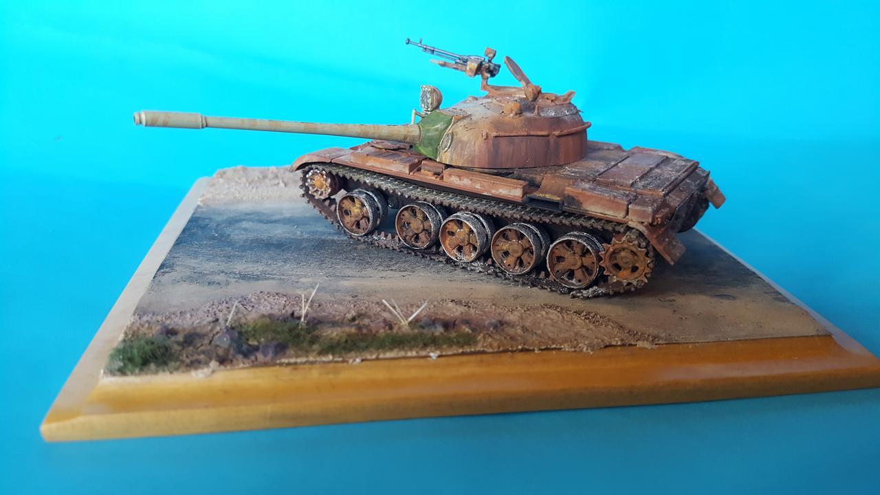 T-55 Queimado 20171201_152158