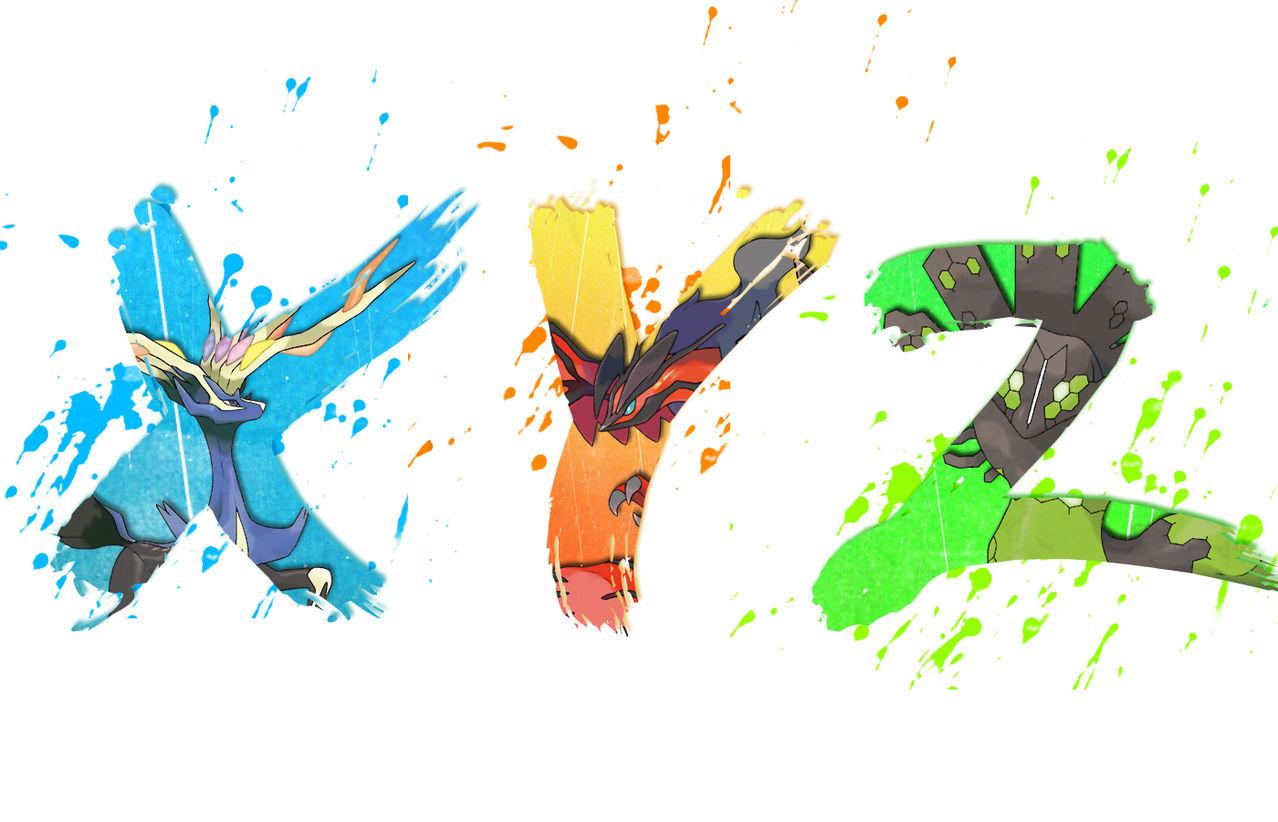 Clan XYZ, se parte de la revolucion Pokemon_xyz_wallpaper_by_atluss_d6rxm1b
