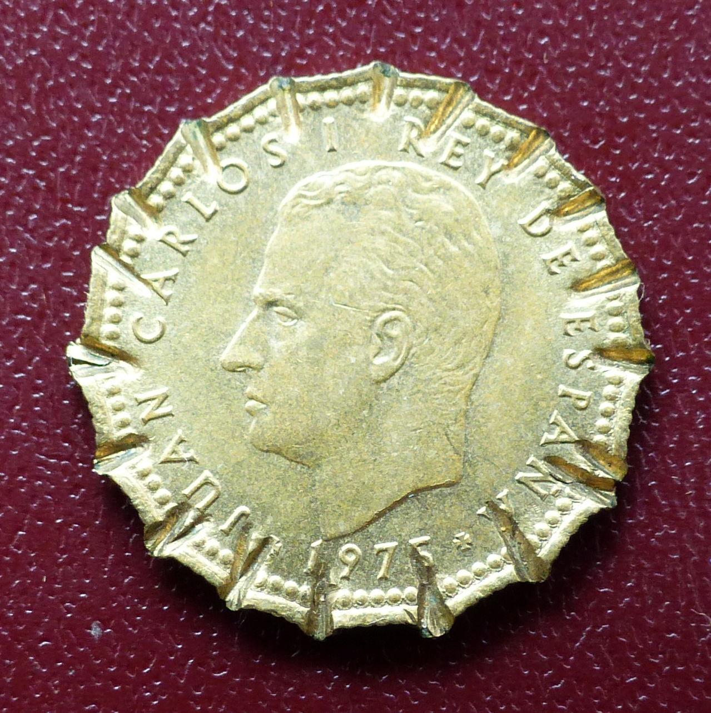 Monedas maltratadas P1040062