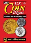 La Biblioteca Numismática de Sol Mar - Página 24 271_-_U._S._Coin_Digest_2008