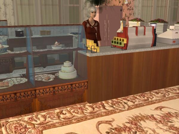 Babiččina kavárna - Stránka 2 Snapshot_68286fbb_6832f7d3