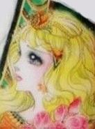 Hình màu Carol trong bộ cô gái sông Nile (Ouke Monshou) - Page 2 Carol_183