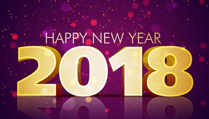 KOYRSAROS35 - Αρχική Happy-new-year-2018-australia-5